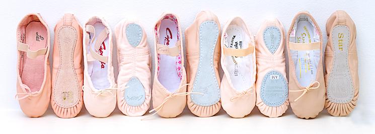 kids_ballet copy